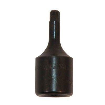 14 Drive Internal Torx Socket T-20