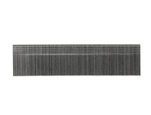 18GA 2 Length Galv 5000-Pack Brad Nails