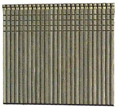 National Nail 718207 1K 2 18GA Brad Nail - Quantity 10