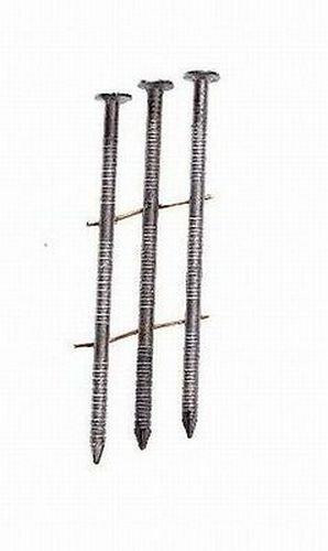 Steelhead FC7DRHD 2-316 in x 093 in Hot Dipped Coil Siding Nail 3600box