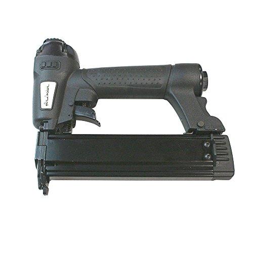 AIR LOCKER P635 23 Gauge 12 Inch to 1-38 Inch Pin Nailer
