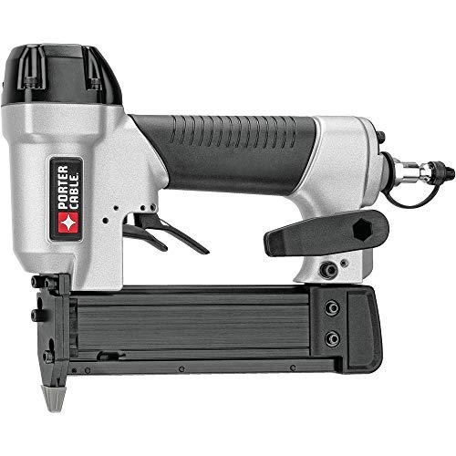 PORTER-CABLE PIN138 23-Gauge 1-38-Inch Pin Nailer