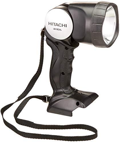 Hitachi UB18DAL 144-Volt Cordless Flashlight Tool Only No Battery
