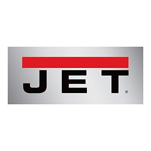 Jet VBS-1408 14 Vertical Bandsaw 115230V 1 Ph