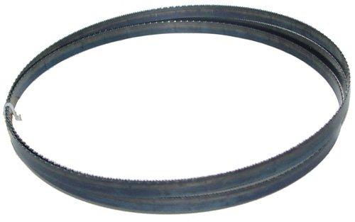 Magnate M705C18R18 Carbon Tool Steel Bandsaw Blade 70-12 Long - 18 Width 18 Raker Tooth