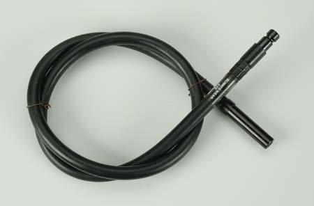 Foredom Outer Sheath Neoprene Material S-77N
