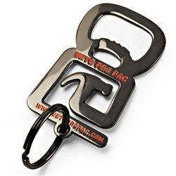 Veto Pro Pac Key Chain
