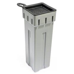 Veto Pro Pac TECH OT MC Insert Box