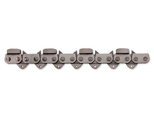 ICS 531745 Proforce-Premium L 12-Inch Diamond Chain Fits 695F4 Gas Powered Saw