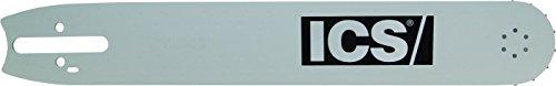 ICS 71600 Guidebar 16-Inch Fits 695Gc633Gc Gas Powered Saws