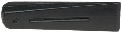 Ames True Temper 1132900 6-Pound Wood Splitting Wedge Steel