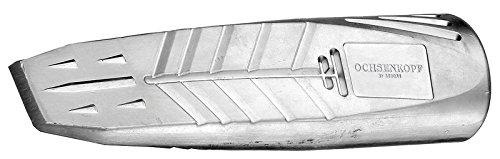 GEDORE OX 41-1000 Twisted Aluminium Splitting Wedge Oval