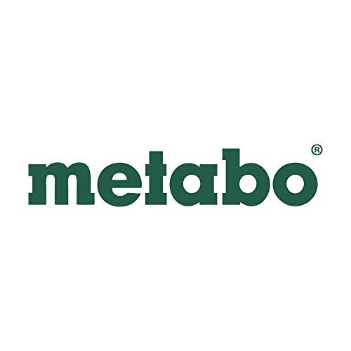 METABO Shear Head CMPT 316020000