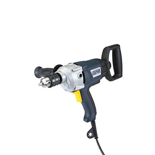 12 in Heavy Duty Spade Handle Drill 90 Day Warranty 90 Day Warranty