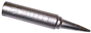LONER Heavy Duty Spade Soldering Tip W 10 in 25 mm