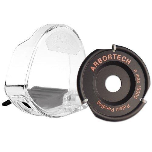 Arbortech Industrial Pro Kit by Arbortech
