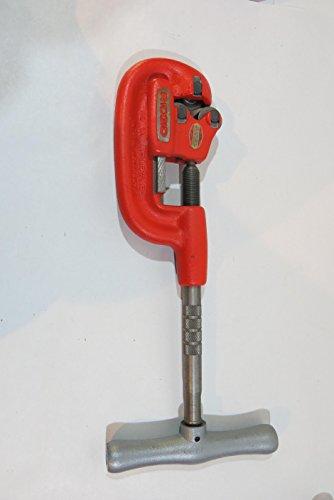 Ridgid 32810 Heavy-Duty Pipe Cutter