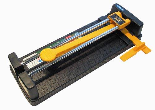 Plasplugs - Tiler Manual Tile Cutter