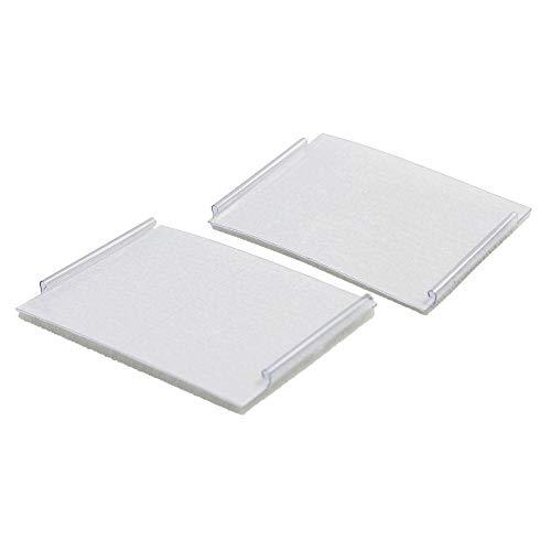 Shur-Line 2001046 200 Paint Edger Replacement Pads Refills 2-Pack