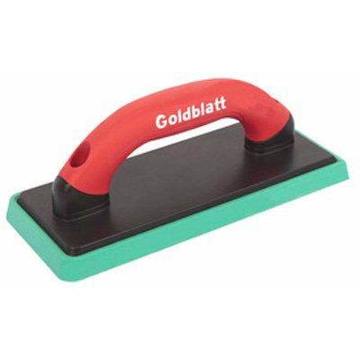 Goldblatt Tool G02371 9 Epoxy Float