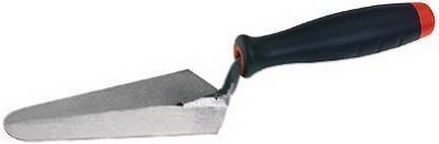 Goldblatt Tool G09354 4-34 CrossJoint Trowel