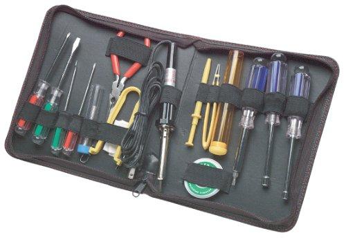 Manhattan Technician Tool Kit 530071