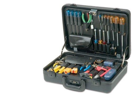 Spc395D VoiceData Technician Tool Kit