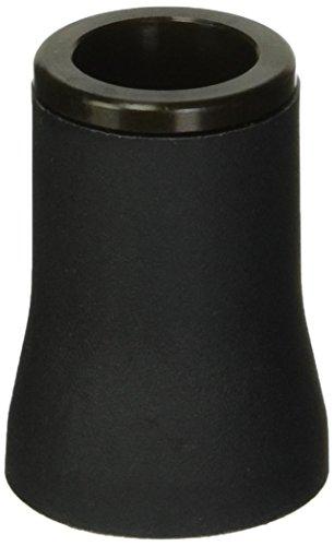 Hitachi 317670 Sub Stopper B 38Hex W8VB2
