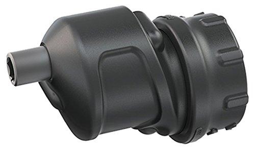 Black Decker BDCSOA Offset Attachment for 4V MAX Screwdriver