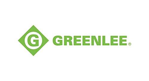 Greenlee PA1177 Pro-Grip 3-in-1 Fiber Optic Stripper