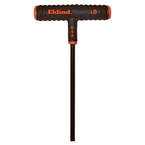 EKLIND 61608 18 Inch Power-T T-Handle Hex T-Key allen wrench