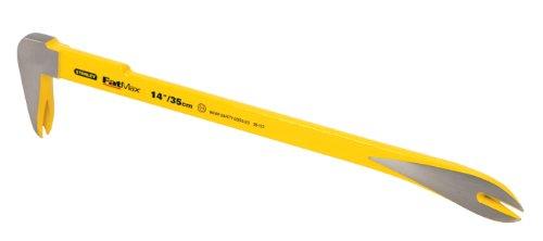 Stanley 55-123 FatMax Claw Bar 14-Inch