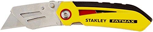 Stanley FMHT10827 FatMax Fixed Folding Knife