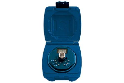 Laser - 5048 Digital Torque Angle Adaptor 12D