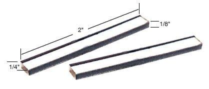 Gray PTI 707 Butyl Rubber Sealant