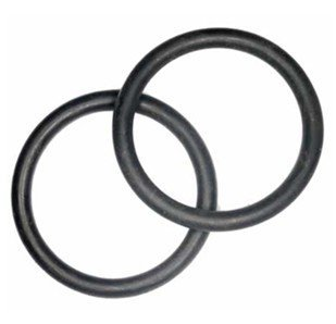 16x1mm Nitrile Orings by Oring
