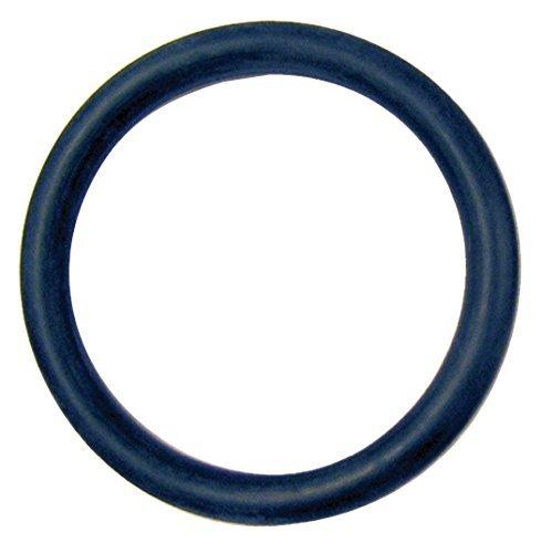 The Hillman Group 56047 N70-215 Neoprene O Ring 1-516 x 1-116 x 18 12-Pack