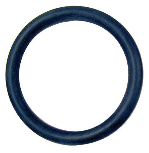 The Hillman Group 56054 N70-222 Neoprene O Ring 1-34 x 1-12 x 18 6-Pack