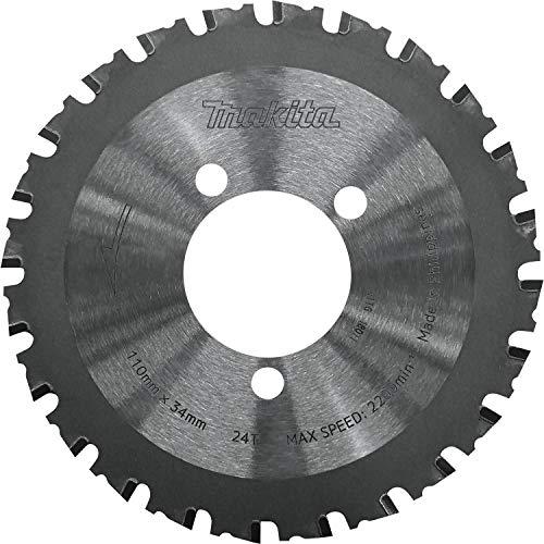 Makita SC09003261 4-516 24T Carbide-Tipped Blade