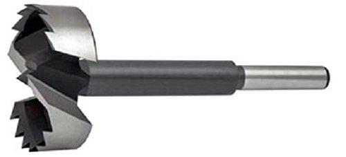 Alfa Tools FB61480 2 14 Forstner Bit 12 Shank