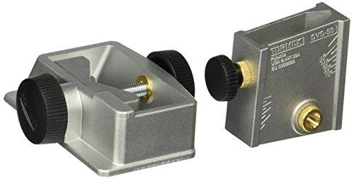 Straight or Curved Edge Sharpener Tormek SVS-50 The Multi-Jig For Sharpening Skew Chisels Gouges Beading Tools and More Sharpens Curved or Straight Blade Edges