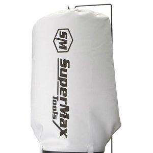 SUPERMAX TOOLS 1 Micron Top Filter