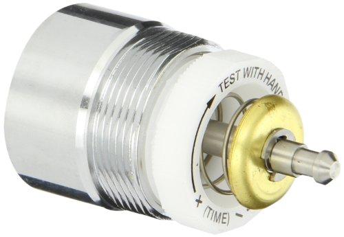 Zurn G60561 Handle Nut Assembly