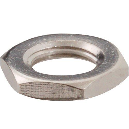 BUNN-O-MATIC SPRAY HEAD TUBE NUT 1075-0000