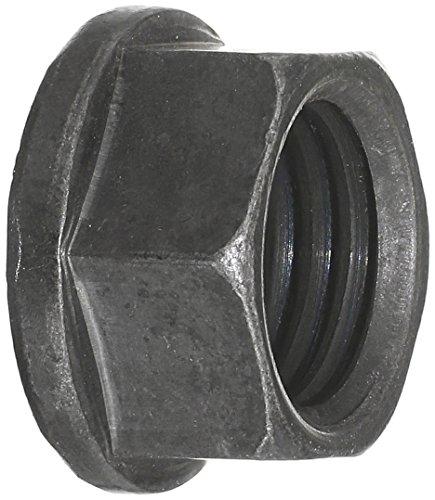 Bosch 2423315013 Collar Nut