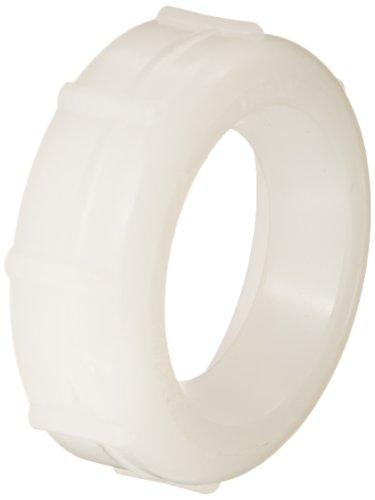 Spears P000P Series PVC DWV Pipe Fitting Joint Nut 2 Slip