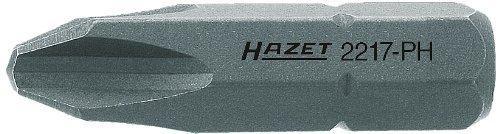 Hazet 2217-PH2 Screwdriver Bit by Hazet