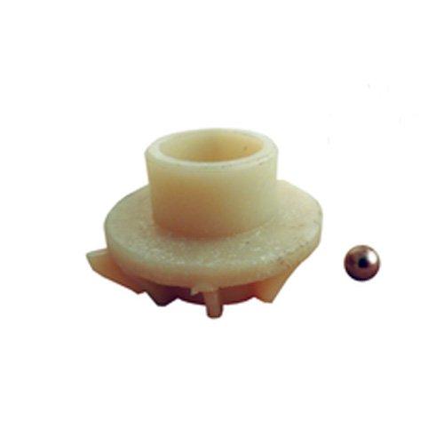 82-920 - Viking Aftermarket Washer Transmission Thrust Bearing