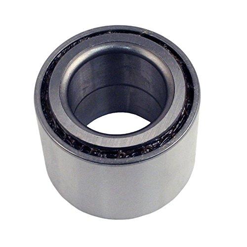Beck Arnley 051-4162 Wheel Bearing