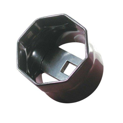 OEMTOOLS 25493  3-34 Inch Truck Wheel Bearing Locknut Socket